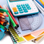 Back to School? Access Free Online Tutoring