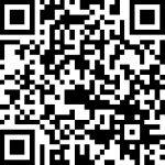 Black-White-printer-QR-Code