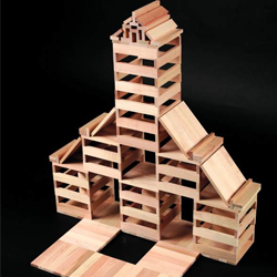 Kids' Architecture Kit