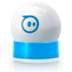 Kids' Sphero 2.0 Kit