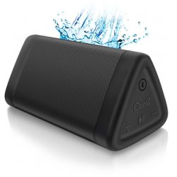 Oontz Wireless Speaker