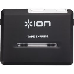 Ion Tape Express