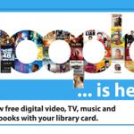 Kids Resource Spotlight: hoopla
