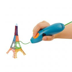 Kids' 3D Doodler Kit