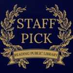 Staff Picks: Mrs. Everything by Jennifer Weiner