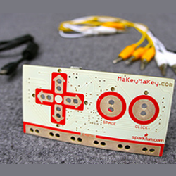 Kids' MaKey MaKey Kit