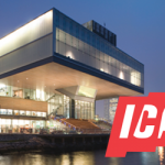 Museum Pass of the Month:  Institute of Contemporary Art
