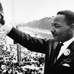 Kids books for MLK Day