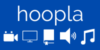hoopla movies shows ebooks and music