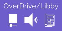 overdrive ebooks audiobooks and magazines