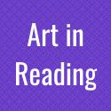 Art in Reading