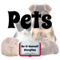 DIY Pets
