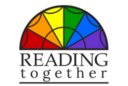 reading together logo
