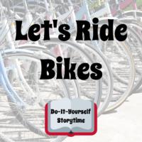 Bikes DIY