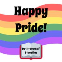 Pride DIY