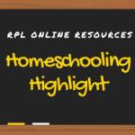 Homeschooling Highlight: Free Live Tutoring
