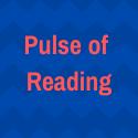 Web Block Pulse(1)