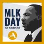 MLK Day of Service: Ideas for Teens