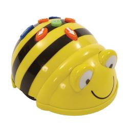 Kids' Bee Bot Kit